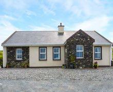 Snaptrip - Last minute cottages - Excellent Caherciveen Cottage S33782 -