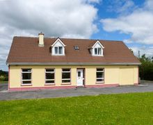 Snaptrip - Last minute cottages - Cosy Ennis Cottage S37627 -