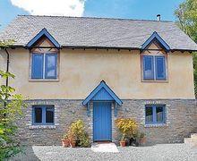 Snaptrip - Last minute cottages - Charming Kington Cottage S16928 -