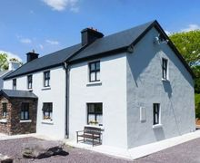 Snaptrip - Last minute cottages - Attractive Caherciveen Lodge S37273 -