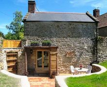 Snaptrip - Last minute cottages - Excellent Westcombe Cottage S41295 -