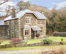 Snaptrip - Last minute cottages - Inviting Graythwaite Cottage S45189 -
