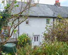 Snaptrip - Last minute cottages - Splendid Ottery St. Mary Cottage S41067 -