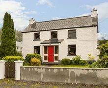 Snaptrip - Last minute cottages - Attractive Boyle Cottage S39376 -