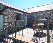 Snaptrip - Last minute cottages - Inviting Crackington Haven Cottage S39379 -