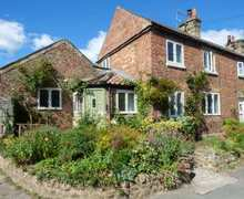 Snaptrip - Last minute cottages - Luxury Wath Cottage S41046 -