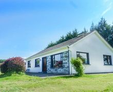 Snaptrip - Last minute cottages - Superb Galway Cottage S70237 -