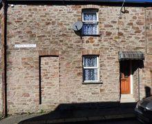 Snaptrip - Last minute cottages - Delightful Lostwithiel Cottage S41267 -