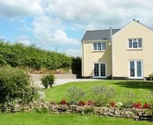 Snaptrip - Last minute cottages - Charming Eastleigh Cottage S40526 -
