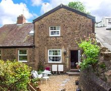 Snaptrip - Last minute cottages - Cosy Great Malvern Cottage S43732 -
