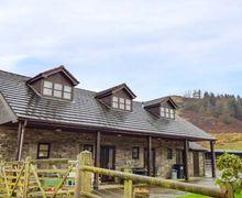 Snaptrip - Last minute cottages - Excellent Knighton Cottage S76006 -