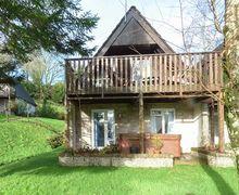 Snaptrip - Last minute cottages - Exquisite Norris Green Cottage S44331 -