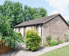 Snaptrip - Last minute cottages - Stunning Ross On Wye Cottage S16980 -