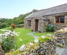 Snaptrip - Last minute cottages - Splendid Ulpha Cottage S44427 -