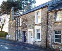 Snaptrip - Last minute cottages - Beautiful Ingleton Cottage S75267 -