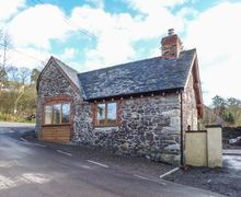 Snaptrip - Last minute cottages - Delightful Ratlinghope Cottage S45110 -
