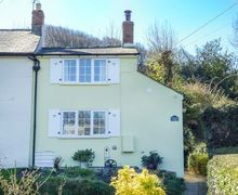 Snaptrip - Last minute cottages - Excellent Whitwell Cottage S43128 -