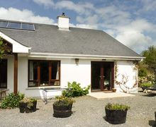 Snaptrip - Last minute cottages - Luxury Arklow Cottage S57550 -