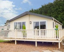 Snaptrip - Last minute cottages - Stunning Cayton Bay Cottage S43541 -