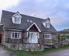 Snaptrip - Last minute cottages - Tasteful Hay On Wye Cottage S44340 -
