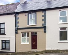 Snaptrip - Last minute cottages - Adorable Kilrush Cottage S44787 -