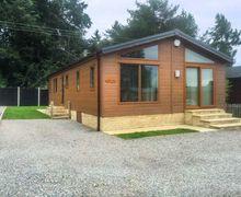 Snaptrip - Last minute cottages - Exquisite Milkwall Cottage S49863 -