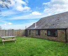 Snaptrip - Last minute cottages - Quaint Mold Cottage S46075 -