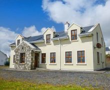 Snaptrip - Last minute cottages - Charming Westport Cottage S70279 -