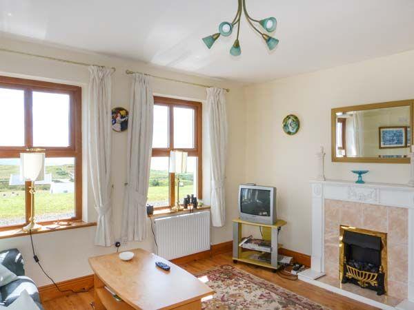 Dynamic Property Single Photo 4