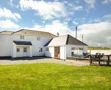 Snaptrip - Last minute cottages - Stunning  Cottage S50031 -