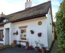 Snaptrip - Last minute cottages - Stunning Pilling Cottage S49643 -