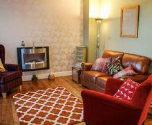Snaptrip - Last minute cottages - Wonderful Hunstanton Cottage S46071 -