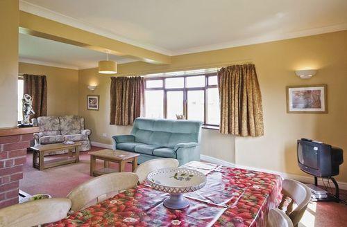 Snaptrip - Last minute cottages - Gorgeous Cromer Cottage S17067 -