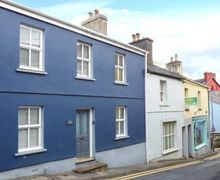 Snaptrip - Last minute cottages - Delightful Llandeilo Cottage S46226 -