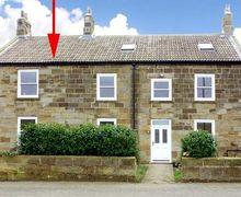 Snaptrip - Last minute cottages - Gorgeous Loftus Cottage S46221 -