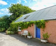 Snaptrip - Last minute cottages - Excellent Belturbet Cottage S69670 -
