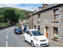 Snaptrip - Last minute cottages - Captivating Sedbergh Cottage S50542 -