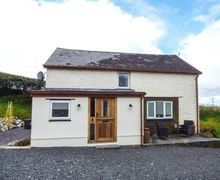 Snaptrip - Last minute cottages - Gorgeous Kidwelly Cottage S50022 -