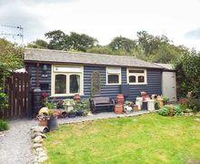 Snaptrip - Last minute cottages - Charming Llandwrog Cottage S73236 -