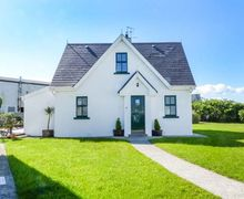 Snaptrip - Last minute cottages - Captivating New Ross Cottage S60000 -