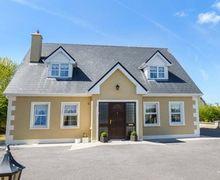 Snaptrip - Last minute cottages - Exquisite Boyle Cottage S59469 -