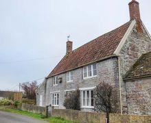 Snaptrip - Last minute cottages - Delightful Castle Cary Cottage S78426 -