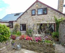 Snaptrip - Last minute cottages - Inviting Galmpton Cottage S50365 -