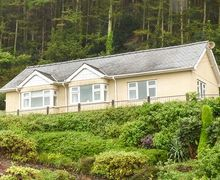 Snaptrip - Last minute cottages - Inviting Llanelltyd Cottage S70361 -