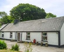 Snaptrip - Last minute cottages - Excellent Ennis Cottage S69676 -