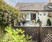 Snaptrip - Last minute cottages - Beautiful Kendal Cottage S69872 -
