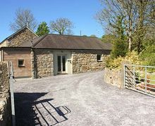 Snaptrip - Last minute cottages - Cosy Mynydd Bodafon Cottage S59479 -