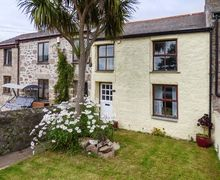 Snaptrip - Last minute cottages - Luxury Redruth Cottage S60620 -