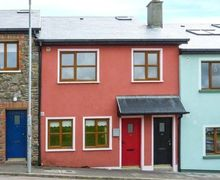 Snaptrip - Last minute cottages - Attractive Tralee Cottage S60554 -