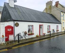 Snaptrip - Last minute cottages - Captivating Kilmallock Cottage S69786 -